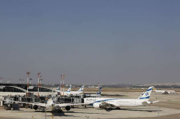 israeli-flag-carrier-to-resume-domestic-flights