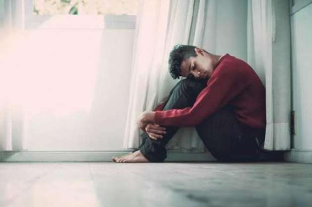peer-support-may-be-more-beneficial-to-teens-with-anxiety