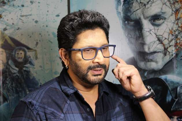 arshad-warsi-we-all-get-stereotyped-as-actors