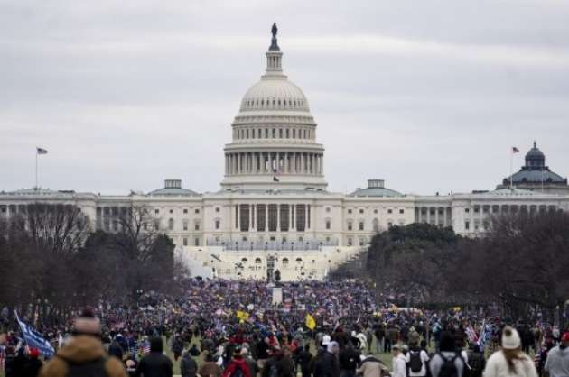 us-justice-department-watchdog-launches-probe-into-capitol-riot