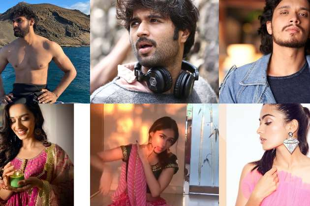 class-of-21-bollywood-debutants-coming-up-in-new-year