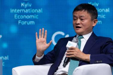 jack-ma-disappears-after-conflict-with-chinese-govt