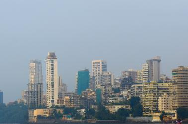 stamp-duty-slashed-to-2-in-maharashtra