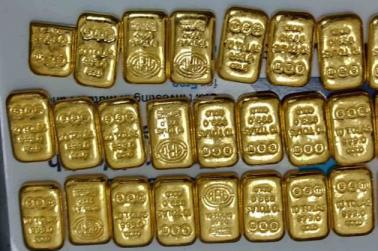 customs-probes-deeper-into-kerala-gold-smuggling-case