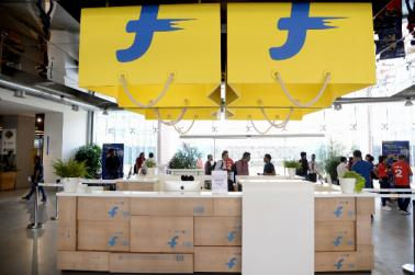 flipkart-to-create-70000-direct-jobs-this-festive-season