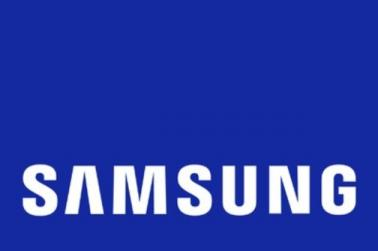 samsungs-new-galaxy-f-phone-series-in-india-early-next-month