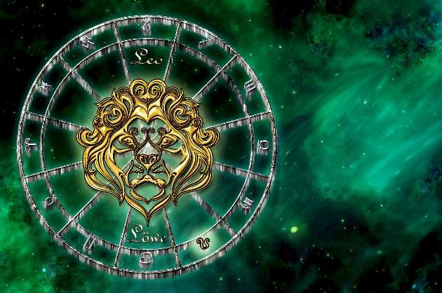 astro-zindagi-weekly-horoscope