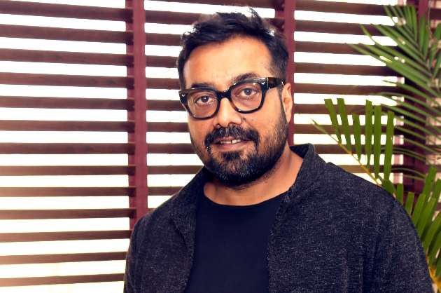 anurag-kashyaps-first-wife-calls-metoo-charge-against-him-the-cheapest-stunt