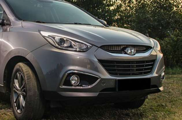 new-hyundai-tucson-makes-debut