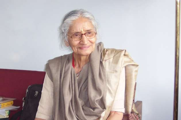 art-scholar-kapila-vatsyayan-passes-away-at-92
